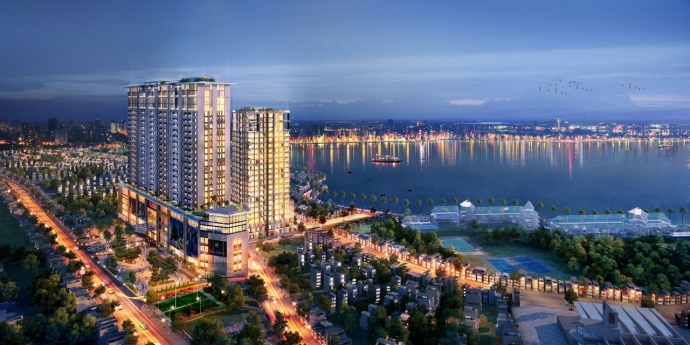 Sun Grand City Residence 69B Thuy Khue 1 - Copy