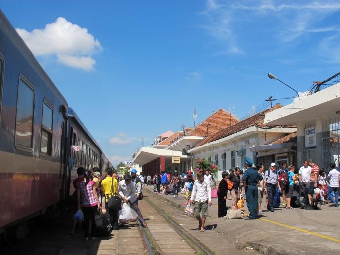 Ga-Nha-Trang
