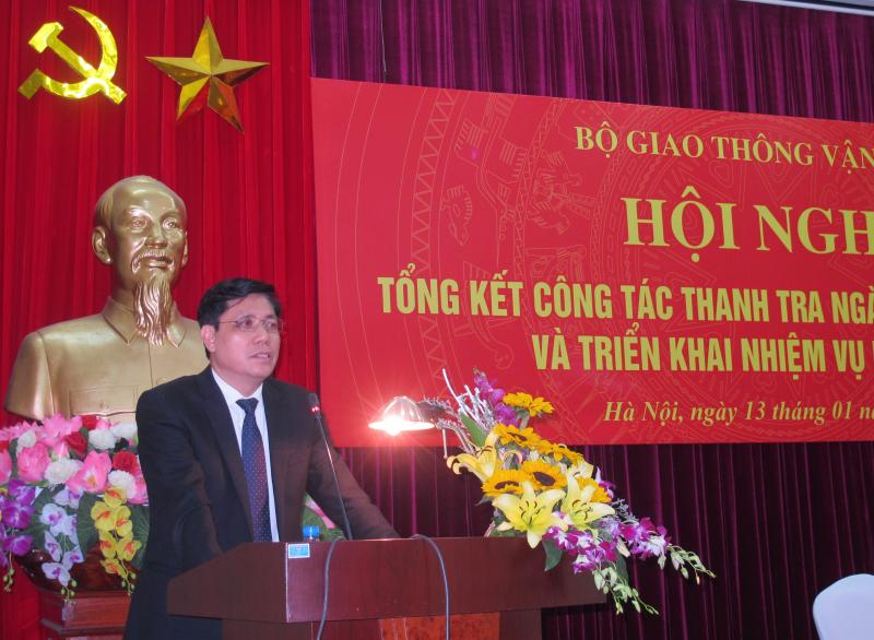 Thu-truong-Nguyen-Ngoc-Dong-tai-hoi-nghi-tong-ket-