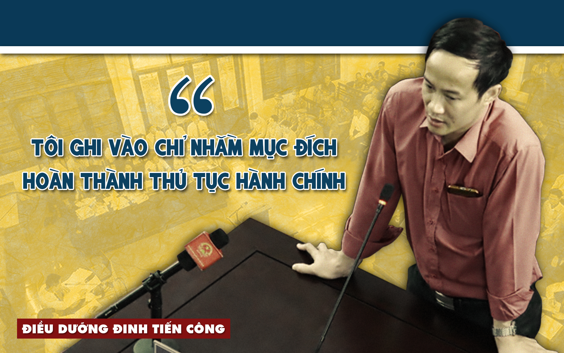 Dinh-Tien-Cong