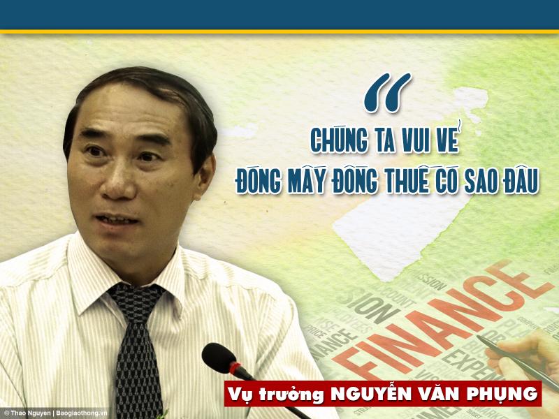 Nguyen-Van-Phung