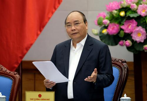 Thu-tuong-Nguyen-Xuan-Phuc