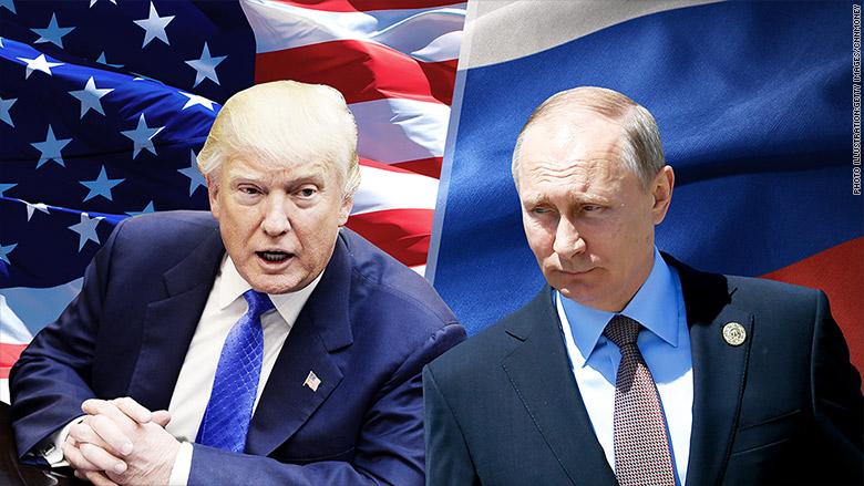 170705092207-trump-putin-us-russia-trade-780x439