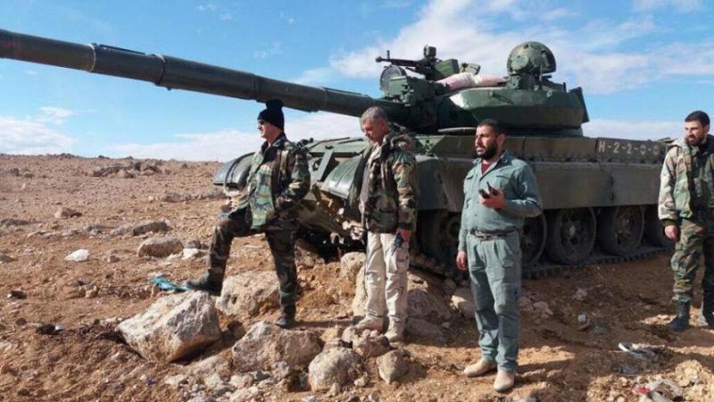 SAA-in-Idlib-917x516