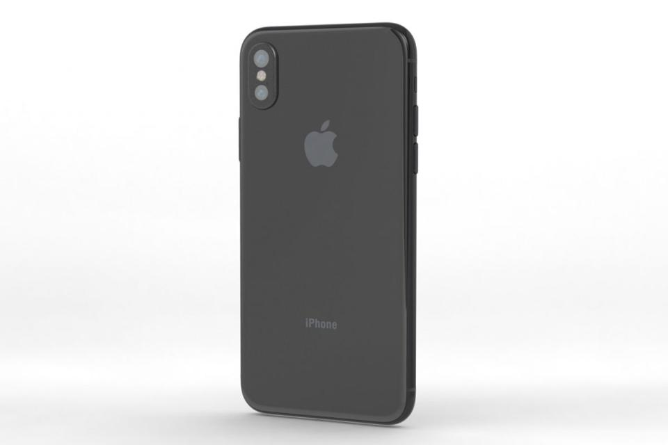 iPhone-8-Forbes 3