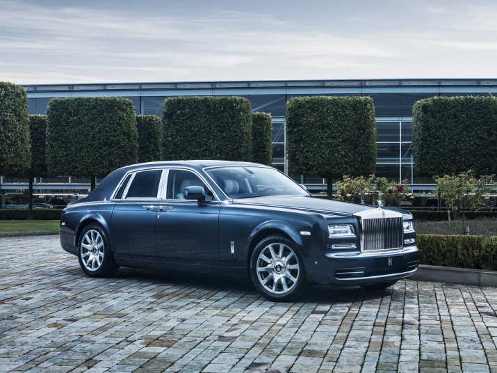 2015-rolls-royce-phantom_100487202_h