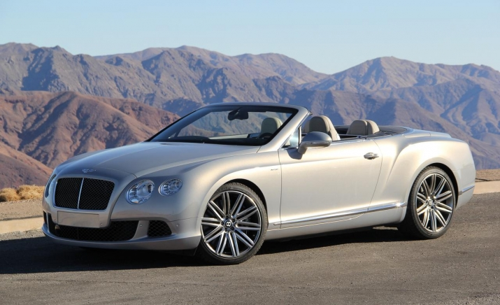 bentley-continental-speed-cabrio-12