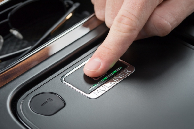 Bentley-Bentayga-Mulliner-Biometric-Storage-6-850x