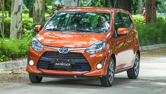 Toyota-Wigo-1.0-G-2018