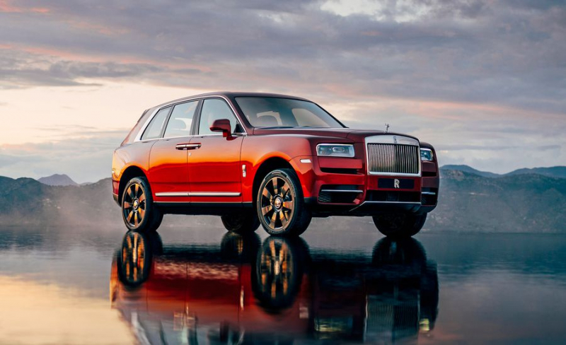 2019-rolls-royce-cullinan-placement-1525807853