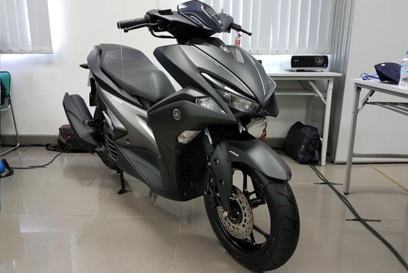 xehay-yamaha-NVX-012201618