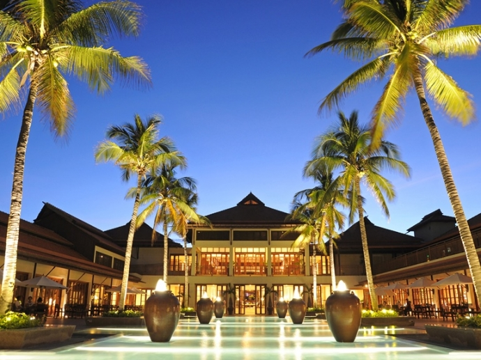 Furama_Resort_Danang