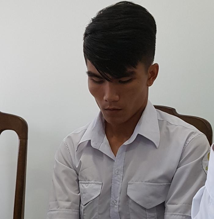 taxi Hải Vân2