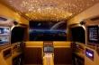 Cadillac Escalade độ 'bầu trời sao' như Rolls-Royce