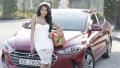 Video: Trải nghiệm các tính năng an toàn trên Hyundai Elantra