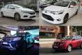 Bất chấp thị trường suy giảm, nhiều hãng ô tô vẫn tăng trưởng
