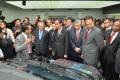 Malaysia và Indonesia bắt tay thao túng thị trường ô tô khu vực?
