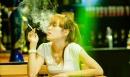 Tuổi thọ của người hút thuốc lá giảm từ 5 - 8 năm