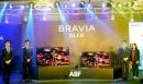 Sony đón đầu World Cup 2018