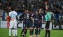 Tin bóng đá sáng 23/10: Real gầm thét; Neymar báo hại PSG