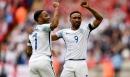 Tuyển Anh sốt vó vì nguy cơ bị loại khỏi World Cup 2018