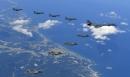 Lý do Mỹ chưa bắn hạ tên lửa của Triều Tiên