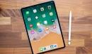 iPad mới sẽ được trang bị Face ID và Animoji?