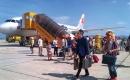 Đề xuất bỏ thủ tục phê duyệt chủ trương đầu tư hãng hàng không