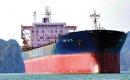 """Hành trình giải cứu """"tàu đắm"""" Vinalines:Thoát hiểm ngoạn mục nhờ tái cơ cấu"""