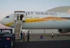 Tặng vé bay trọn đời cho bé trai sinh trên máy bay
