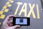 Uber đánh giá lại hoạt động ở châu Á sau cáo buộc hối lộ