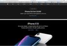 Doanh số giảm, Apple tung chiêu khuyến mãi hiếm có