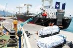 Cảng Quy Nhơn hiện đại hóa thiết bị, hạ tầng phát triển logistics