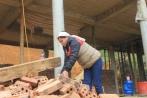 Trở lại xóm Khanh 3 tháng sau trận lở đất kinh hoàng
