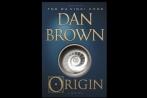"""Nguồn cội của Dan Brown bán chạy nhất nhờ """"công thức"""" nào?"""