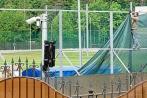 """Tuyển Anh xây hàng rào an ninh """"khủng"""" tại World Cup 2018"""
