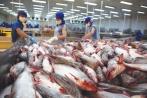 4 điểm yếu cản doanh nghiệp Việt vươn ra thế giới