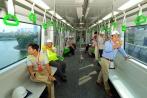 Vì sao cần tới 681 người vận hành đường sắt Cát Linh-Hà Đông?