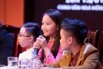 Dàn sao nhí lần đầu hội tụ tại Hà Nội