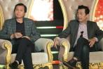 BTC Cười Xuyên Việt cho thí sinh vay tiền dự thi