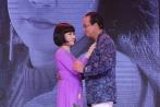 Bí mật cuộc tình hơn 40 năm của vợ chồng nghệ sĩ Thanh Điền