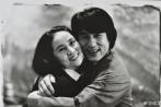 Thành Long lãng mạn kỷ niệm ngày cưới Lâm Phụng Kiều