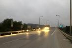 Quảng Trị thành lập Ban chỉ đạo GPMB cao tốc Cam Lộ-La Sơn