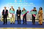 Khách quốc tế đến TP. Hồ Chí Minh vượt con số 7 triệu