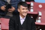 Công Vinh tiết lộ sự thật việc mời Miura dẫn dắt CLB TP HCM