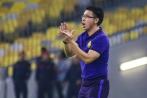 HLV Malaysia mạnh miệng tuyên bố đánh bại đội tuyển Việt Nam
