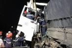 Tin tức tai nạn giao thông mới nhất hôm nay 24/11/2017
