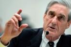 Công tố Mueller cáo buộc 13 công dân Nga can thiệp bầu cử