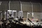 VIDEO: Israel sơ tán Mũ bảo hiểm trắng từ Syria trong đêm