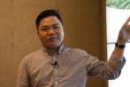 VietSearch.org: Kênh thông tin hữu ích cho giới trẻ Việt